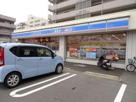 https://image.rentersnet.jp/91c43a44-5be1-4c04-896a-f2bdd517810d_property_picture_1992_large.jpg_cap_ローソン新潟駅南店