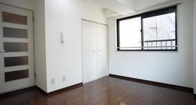 プレイス品川 101号室