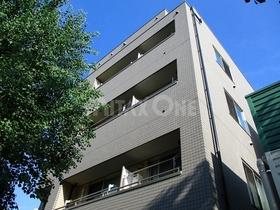 稲田堤駅 徒歩24分の外観画像