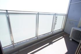 ステーションツインタワーズ糀谷 フロント・イースト 1603号室