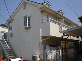 片倉町駅 徒歩18分の外観画像