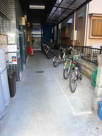 新川崎駅 バス11分「南加瀬交番前」徒歩2分その他