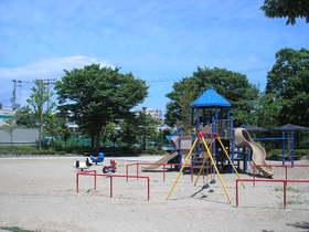 かおる公園
