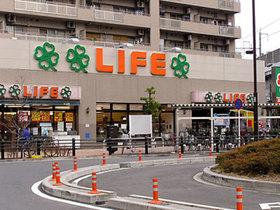 https://image.rentersnet.jp/925106b7-2c0f-49fb-a2fa-31023a0745e2_property_picture_2987_large.jpg_cap_ライフアクトピア北赤羽店
