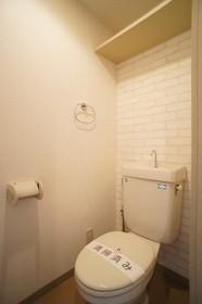 プラムサイドフレグラントハウス 705号室