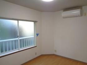 https://image.rentersnet.jp/9266331a-0026-47e3-a132-b40f44c82a25_property_picture_959_large.jpg_cap_居室