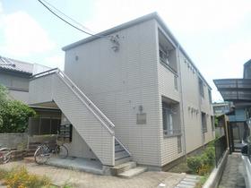 千歳船橋駅 徒歩15分の外観画像