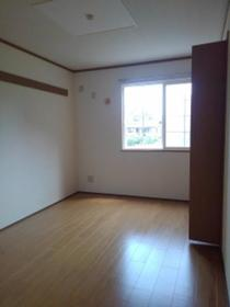 https://image.rentersnet.jp/928c9fde-4fc9-48b1-a404-74dc21fc9524_property_picture_3515_large.jpg_cap_その他