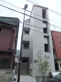 KOIZUMI Maison の外観画像