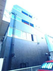ロベリア七番館の外観画像