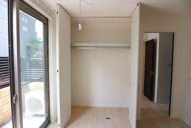 カーサ・デ・コリーナ 102号室