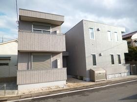 石神井公園駅 徒歩21分の外観画像