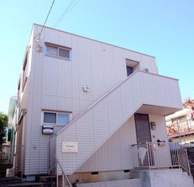 プリマヴェーラ★地震・火災に強い旭化成ヘーベルメゾン★