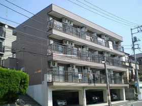 シャトール田口片倉の外観画像