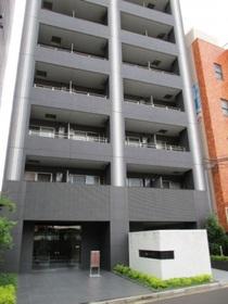 エル・グランジュテ横濱の外観画像
