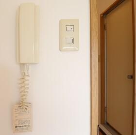 ヴィラ・セレステ 601号室