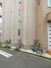 西横浜駅 徒歩3分駐車場