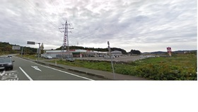https://image.rentersnet.jp/930810a6-c0f4-4e75-9d9e-beda9e20cd30_property_picture_959_large.jpg_cap_ナルスにしやま店