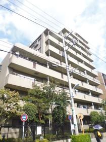 地下鉄成増駅 徒歩2分の外観画像