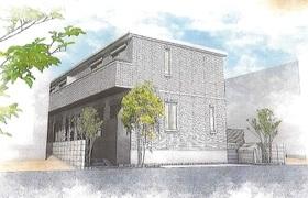 大泉学園駅 徒歩11分の外観画像