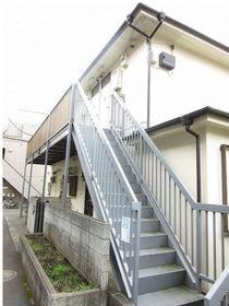東高円寺駅 徒歩3分共用設備