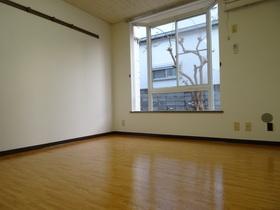 https://image.rentersnet.jp/932fc302-6a1e-4de7-9497-fceb757fd321_property_picture_1992_large.jpg_cap_居室
