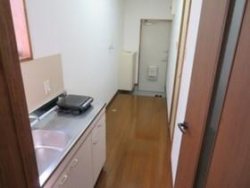 https://image.rentersnet.jp/9332be3b-0acb-4e3f-b2e1-053238b863da_property_picture_959_large.jpg_cap_内装