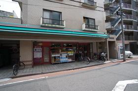 メゾン タテオト�U 201号室