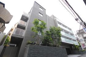 表参道駅 徒歩11分の外観画像