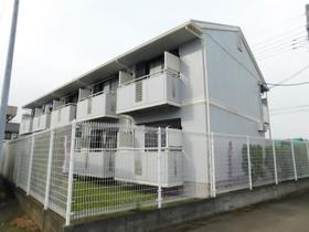 本厚木駅 バス22分「依知小学校前」徒歩7分の外観画像
