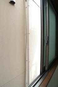 フェリーチェ中延 301号室