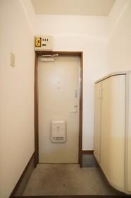 ハイムジュネス 102号室