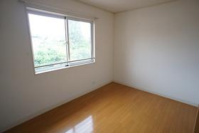 https://image.rentersnet.jp/9348a092-0dd7-4bfe-a4d9-a601106b5d19_property_picture_1993_large.jpg_cap_居室