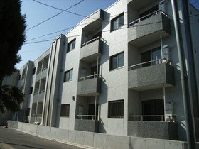 ピアラ日吉 305号室