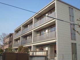 上井草駅 徒歩10分の外観画像
