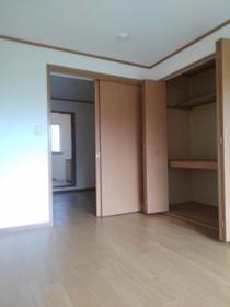 https://image.rentersnet.jp/93550ae5-8de1-41f3-8ae2-c09a4c3618c6_property_picture_3515_large.jpg_cap_その他