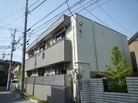 Casa refinado★耐震構造の旭化成ヘーベルメゾン★