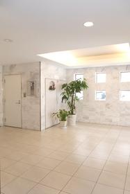 サンパティオサンアイパート1 210号室