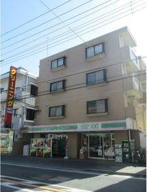 鈴木商事第7ビルの外観画像