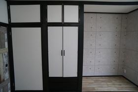https://image.rentersnet.jp/939f3d4f-c0b0-4214-b785-70334ae13da1_property_picture_956_large.jpg_cap_設備