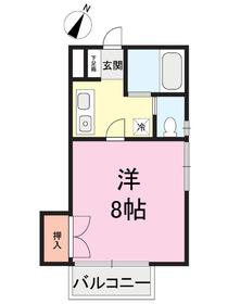 https://image.rentersnet.jp/93acb12cf647aff92fa6d8fa95a01ba8_property_picture_1991_large.jpg_cap_間取図