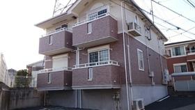 河辺駅 バス7分「藤橋」徒歩3分の外観画像