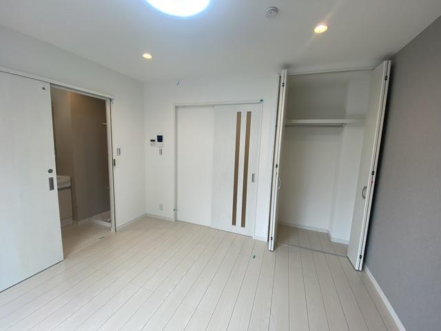 ステディ八戸の里 明るいお部屋はゆったりとしていて、心地よい空間です