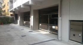 後楽園駅 徒歩6分駐車場