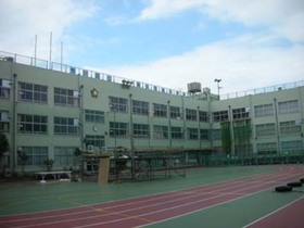 https://image.rentersnet.jp/940794b4-66cf-4c21-8bb7-663ac42ec706_property_picture_961_large.jpg_cap_荒川区立尾久宮前小学校