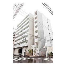 PORTO PARTIRE YOKOHAMAの外観画像