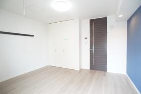 ドリーミオ 302号室