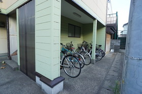 https://image.rentersnet.jp/941c978b-7f92-4f16-8991-284b6f9a09d5_property_picture_956_large.jpg_cap_駐輪場あり