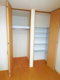 https://image.rentersnet.jp/94438456-05de-4da0-8bef-25dac43b409e_property_picture_1993_large.jpg_cap_設備