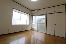 https://image.rentersnet.jp/9444b78b-bf52-42ba-b478-ae541b4fb622_property_picture_958_large.jpg_cap_居室